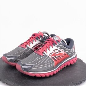 Brooks Glycerin 14 womens shoes size 10